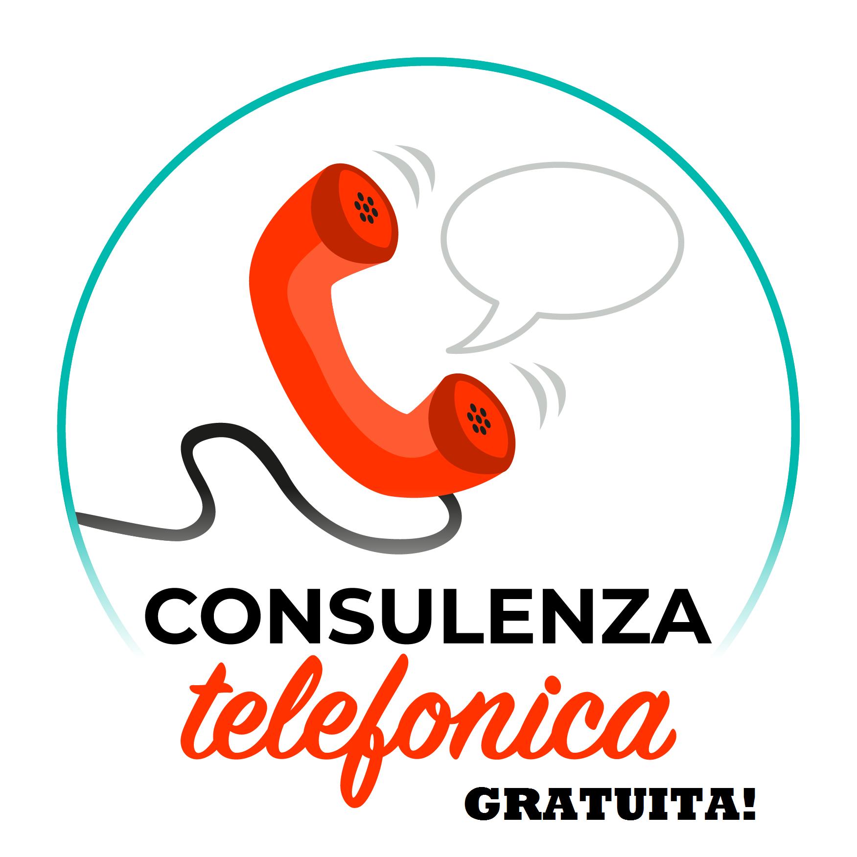 Consulenza Gratuita